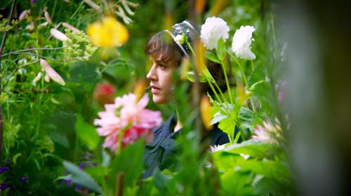 This beautiful fantastic - Der wunderbare Garten der Bella Brown (engl. OmU)