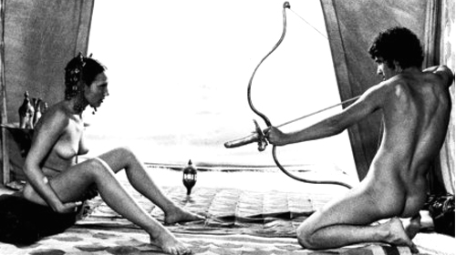 erotik für paare nacktbaden bayern