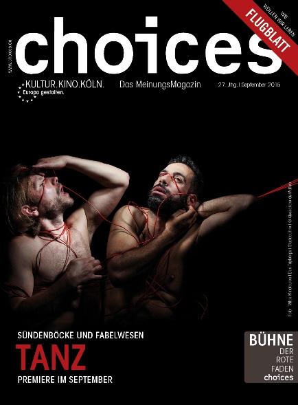 Choices Köln