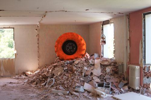 nie wieder alkali kiesels ure reaktion trailer kultur. Black Bedroom Furniture Sets. Home Design Ideas