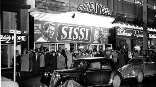 Kino Köln Ring