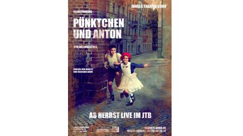 Pünktchen Und Anton Köln pünktchen und anton choices kultur kino köln