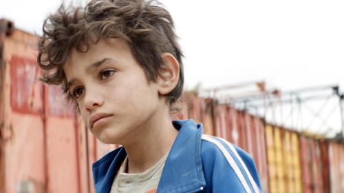 Capernaum Stadt Der Hoffnung Kurzinfo Termine Choices Kultur Kino Koln