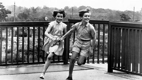 Pünktchen Und Anton Köln pünktchen und anton 1953 kurzinfo termine biograph kultur