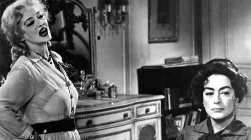 Was Geschah Wirklich Mit Baby Jane Forum Choices